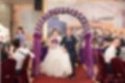 Wedding photo-372.jpg