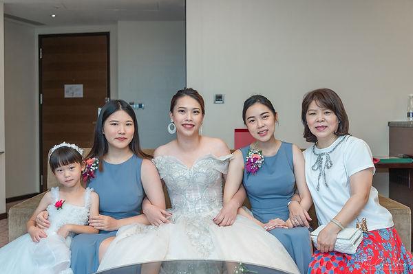 Wedding photo-147.jpg