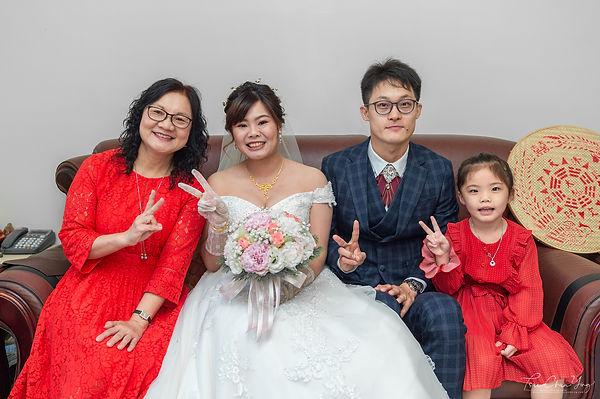 Wedding photo-209.jpg