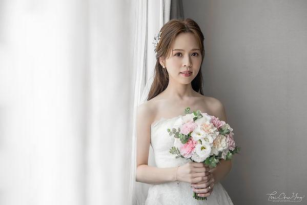 Wedding photo-105.jpg