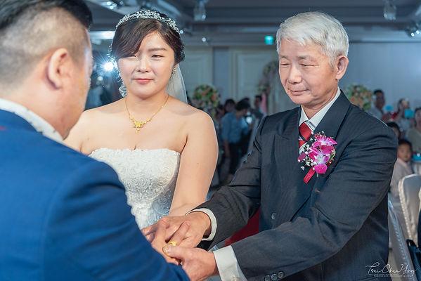 Wedding photo-589.jpg