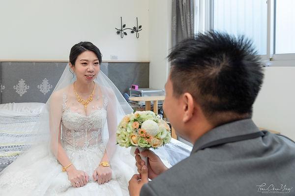 Wedding photo-123.jpg