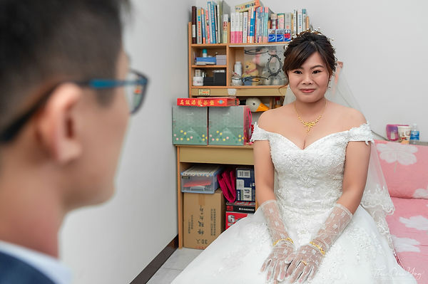 Wedding photo-168.jpg