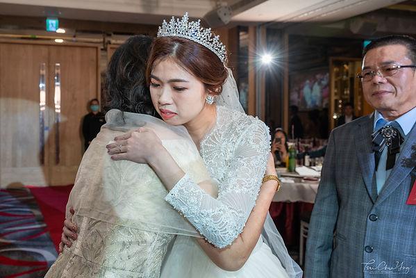 Wedding photo-717.jpg