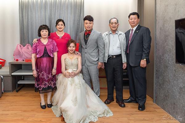 Wedding photo-343.jpg