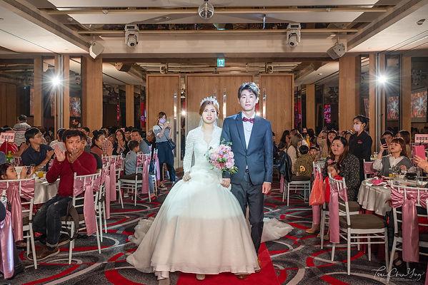 Wedding photo-735.jpg