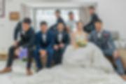 Wedding photo-264.jpg