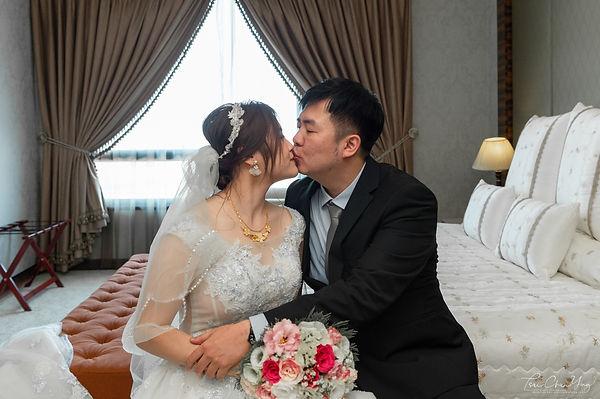 Wedding photo-472.jpg