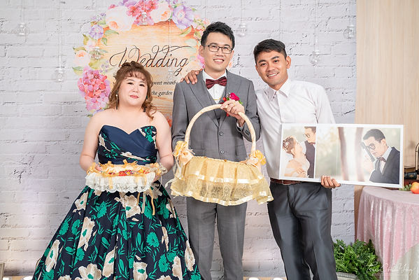 Wedding photo-848.jpg