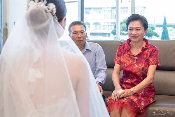 Wedding photo-182.jpg