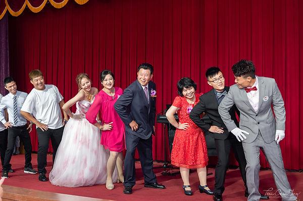 Wedding photo-1158.jpg