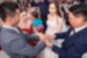 Wedding photo-628.jpg
