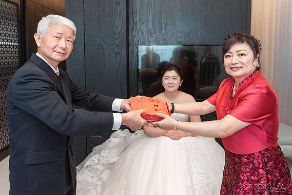Wedding photo-190.jpg