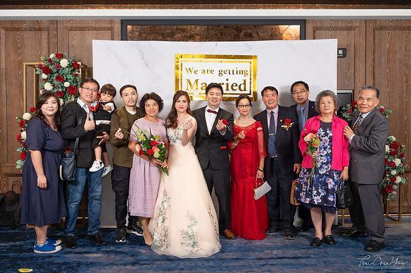 Wedding photo-1693.jpg