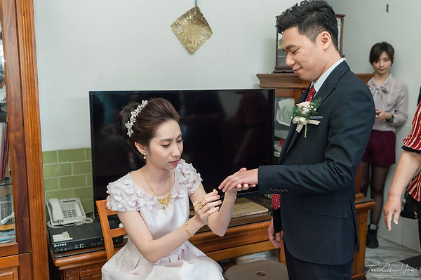 Wedding photo-113.jpg