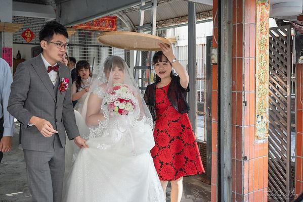 Wedding photo-227.jpg
