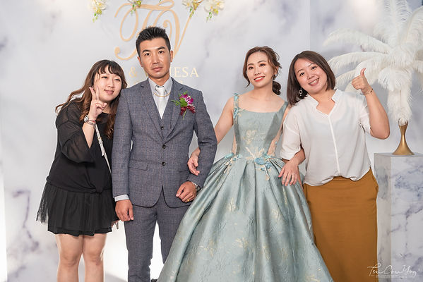 Wedding photo-1076.jpg