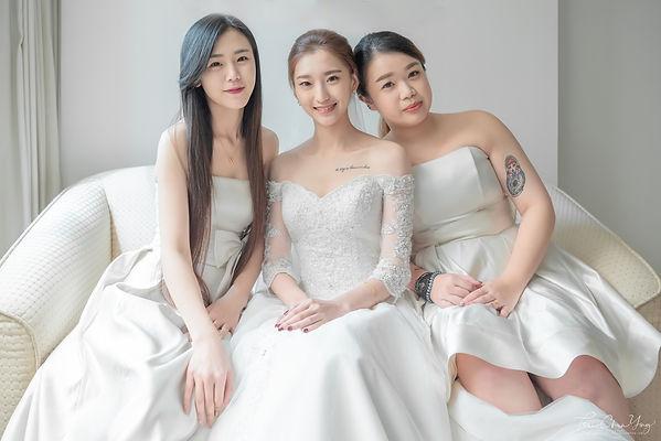 Wedding photo-77.jpg
