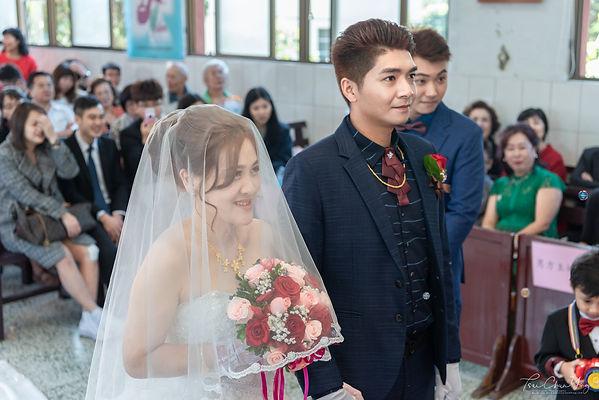 Wedding photo-380.jpg