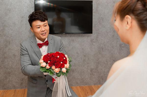 Wedding photo-493.jpg