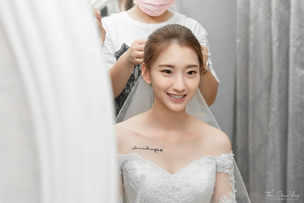 Wedding photo-42.jpg