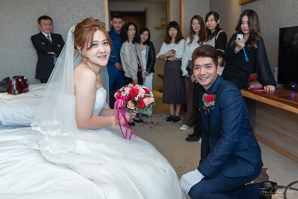 Wedding photo-146.jpg