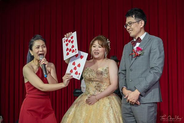 Wedding photo-700.jpg