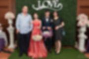 Wedding photo-627.jpg