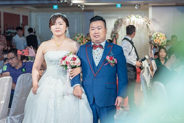 Wedding photo-596.jpg