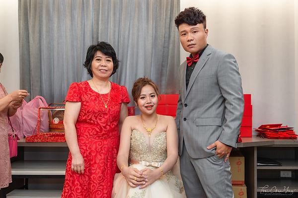 Wedding photo-317.jpg