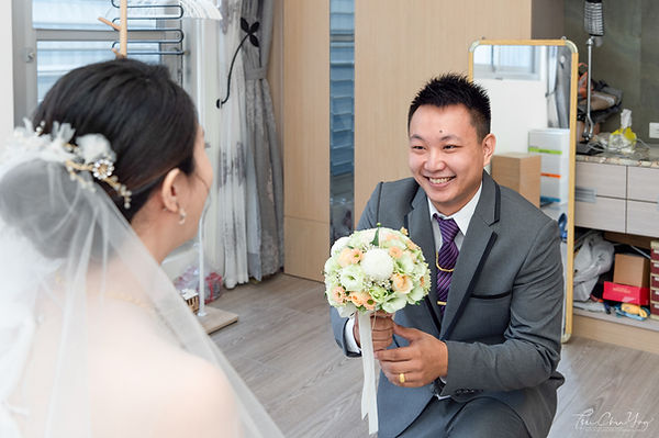 Wedding photo-121.jpg