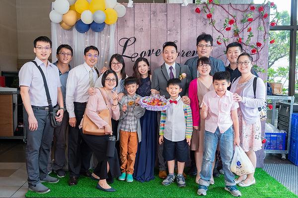 Wedding photo-966.jpg