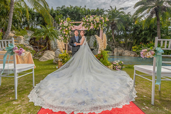 Wedding photo-941.jpg