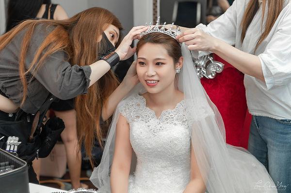 Wedding photo-127.jpg