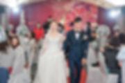 Wedding photo-291.jpg