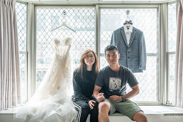 Wedding photo-12.jpg