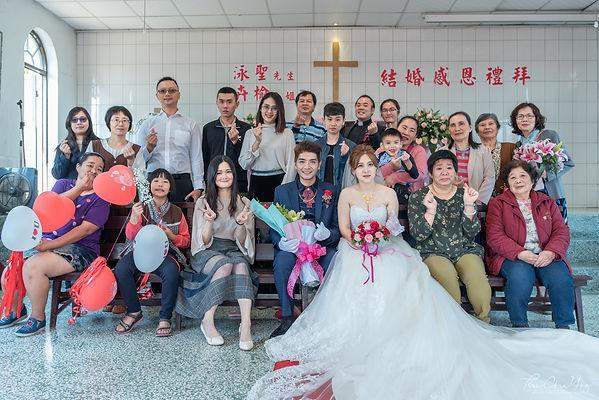 Wedding photo-624.jpg