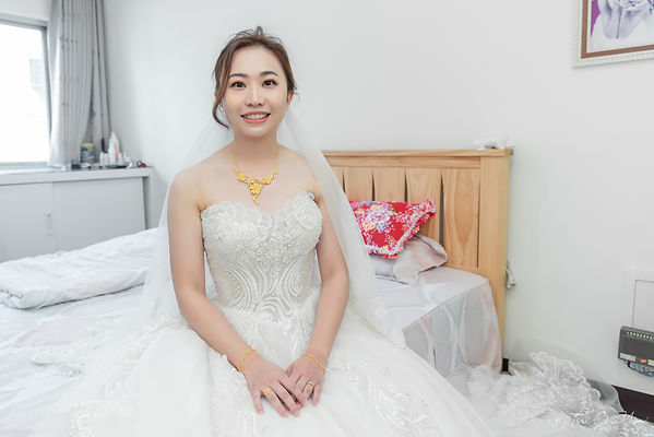 Wedding photo-228.jpg