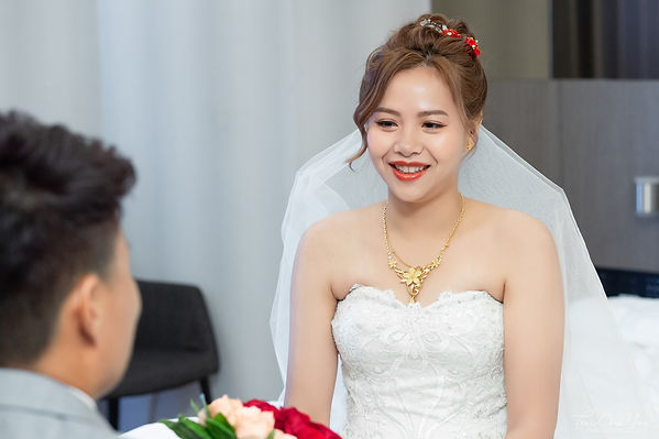 Wedding photo-491.jpg