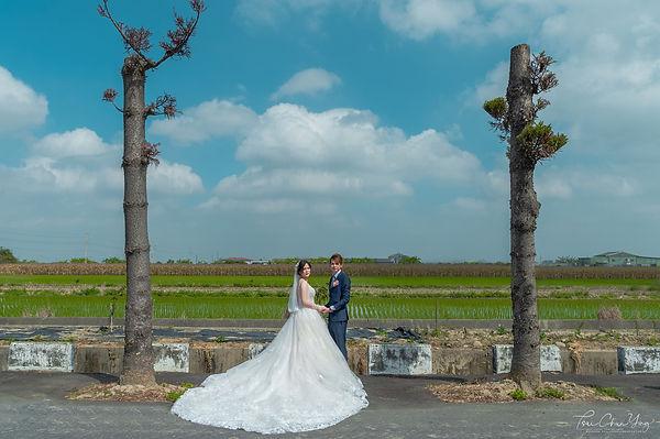 Wedding photo-332.jpg