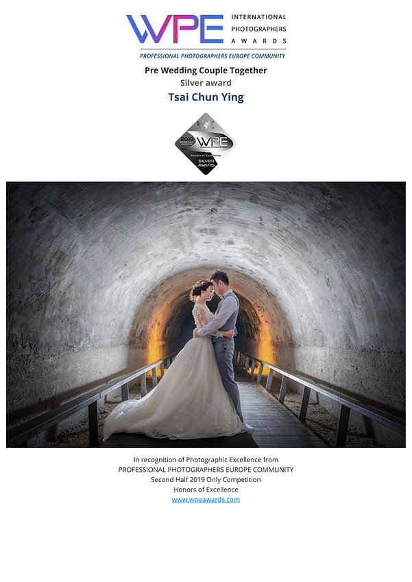 3WPE-國際攝影師獎-蔡春穎頒發的證書.jpg
