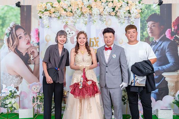 Wedding photo-1325.jpg