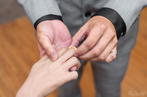 Wedding photo-271.jpg