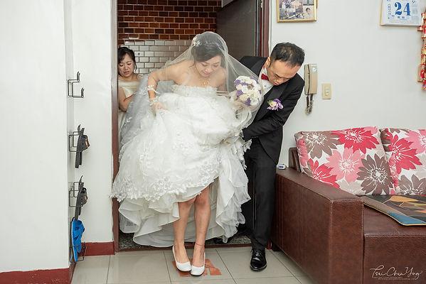 Wedding photo-263.jpg