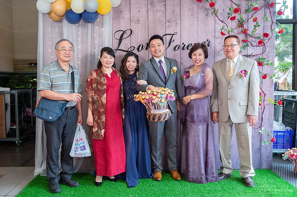 Wedding photo-922.jpg