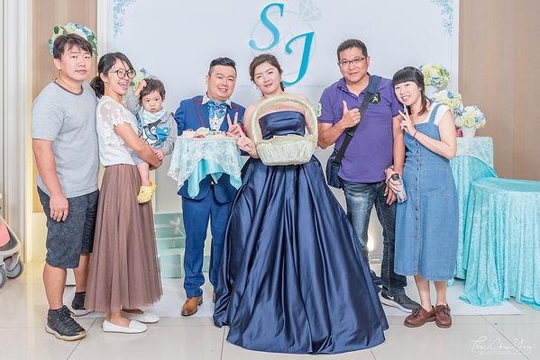 Wedding photo-843.jpg