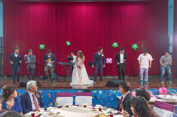 Wedding photo-583.jpg