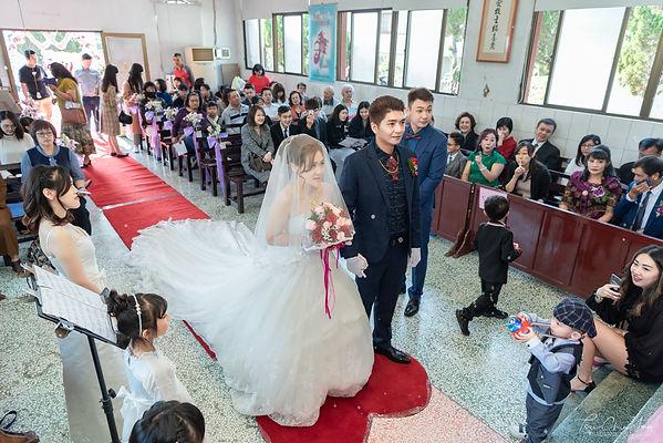 Wedding photo-377.jpg