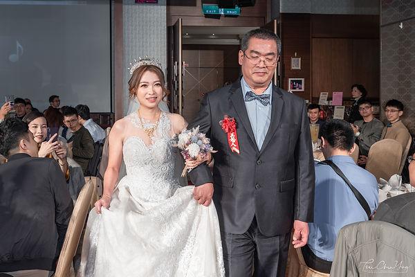 Wedding photo-758.jpg