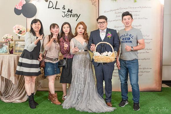 Wedding photo-571.jpg